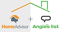 Angie's and Home Advisor Badge.png