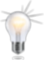 Light bulb [Converted].png