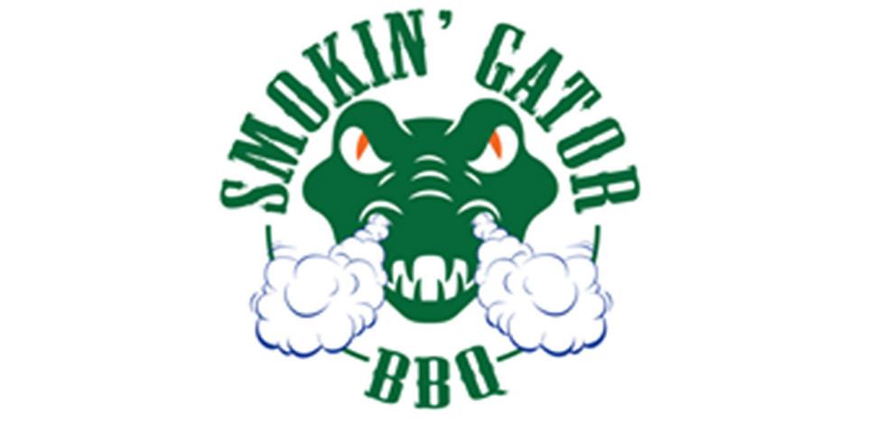 Annual Shalhoub BBQ