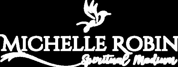 Michelle Robin Logo white.png
