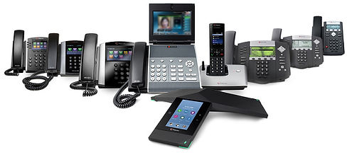 polycom-phone-family.jpg