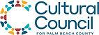 CulturalCouncil - FullColor - CMYK.jpg