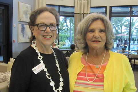 8. Mimi Howard, Helen Corry.jpg