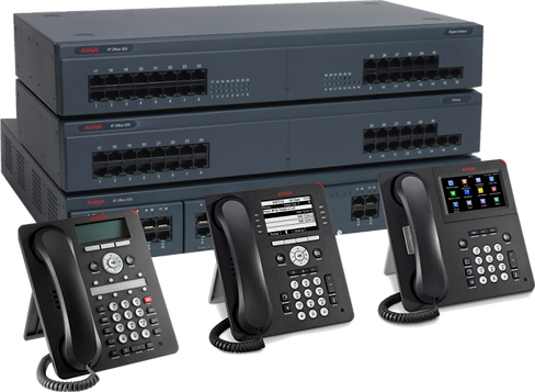 Avaya-IP-Office-500-Phone-System.png