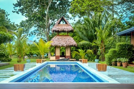Costa-Rica-Yoga-Beach-Getaway-Blue-Osa-G