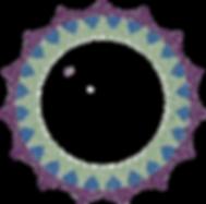 Kula Logo Circle.png