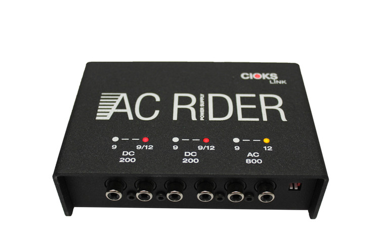 AC Rider Front copy.jpg