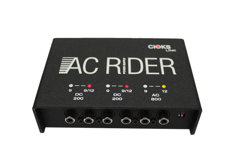 AC Rider Front copy.jpg