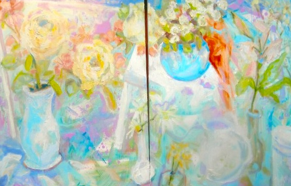 Floral Abstraction Diptycht40 x 60_edited_edited