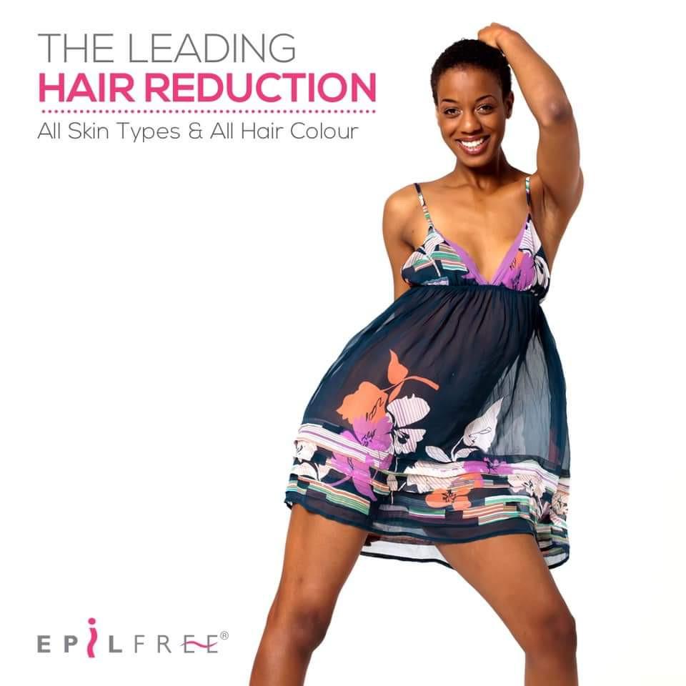 Epilfree Hair results - IG.jpg