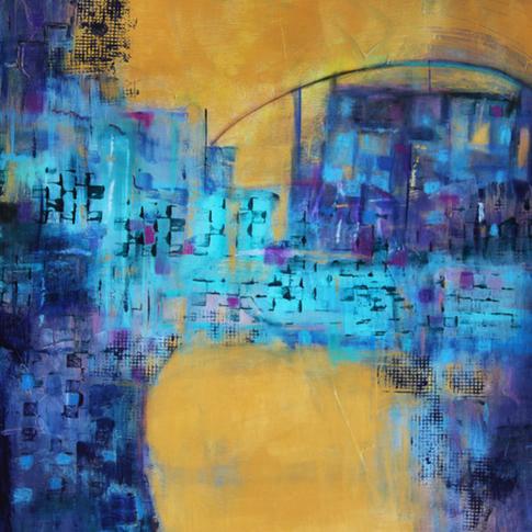 Blue Bridge 27_x33_.png
