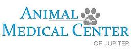 animal medical center logo