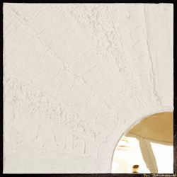 Mirror Multi Texture 1 36 x 36