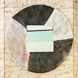 mirror circle 60 x 60