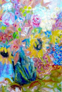 Birthday Flowers 72 x 48 1-14.jpeg