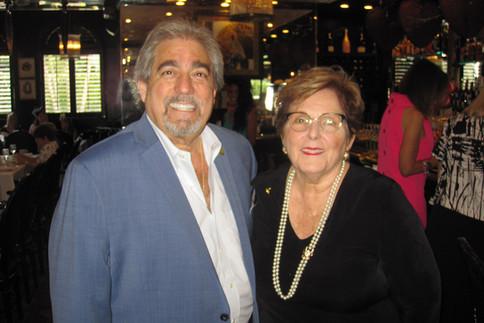 5. Bob Shalhoub, Barbara Wymer.jpg