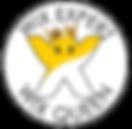 Wix Quuen logo.png