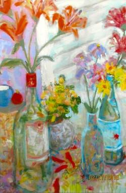 florida Flowers 48 x 30_edited
