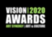 VISION2020 Awards.png