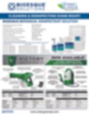 Bioesque disinf sprayer Bio_Vic_HDP.lit1