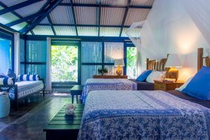 Costa-Rica-Yoga-accommodations-300x200.j