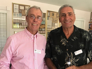 2. Chip Williams & Anthony Lofaso.jpg