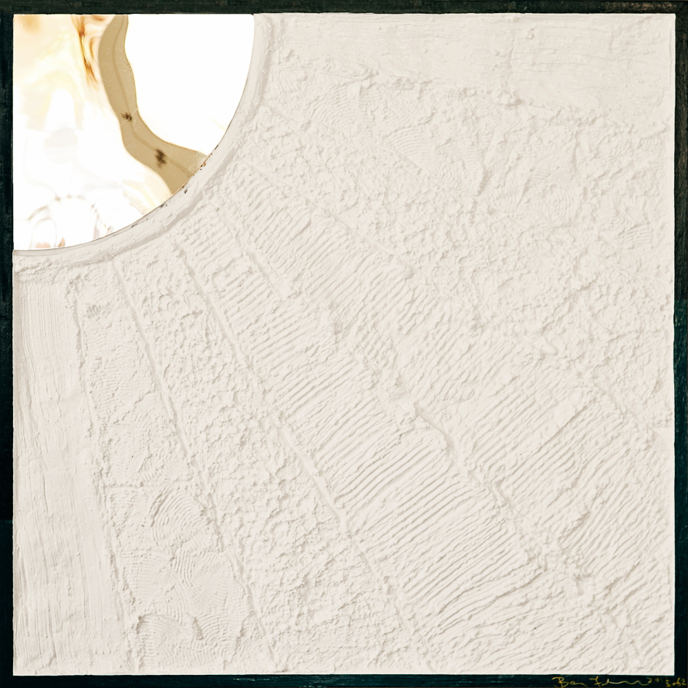 Multi-Mirror texture 2 30 x 30