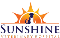 Logo-SVH-no-background cropped.png