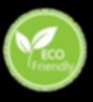 Ecofriendly Logo.png