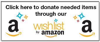 Amazon Wishlist link