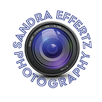 Sandra Effertz Photography