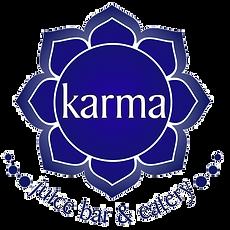 logo_Karma (1).png