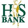HSB logo2.png