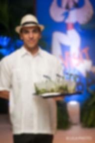 Christafaros Servers