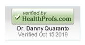Health Profs