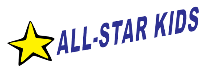 ALL-STAR-LOGO.png