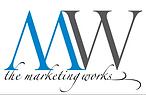 MW Square logo.png