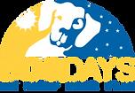 logo-174x120.png