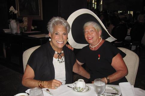 2. Susan Rothman, Suzanne Turner.jpg