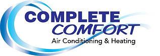 Complete Comfort Logo RGB.jpg