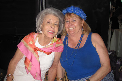 10. Nancy Marshall, Leslie Hogan.jpg