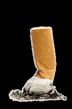 quitsmoking.png