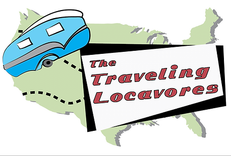 Traveling Locavores.png