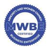 Minority Women Business.jpg