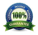 Licensed-Insured-Bonded-Guarantee-300x27