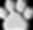 dog_paw_print_BW.png