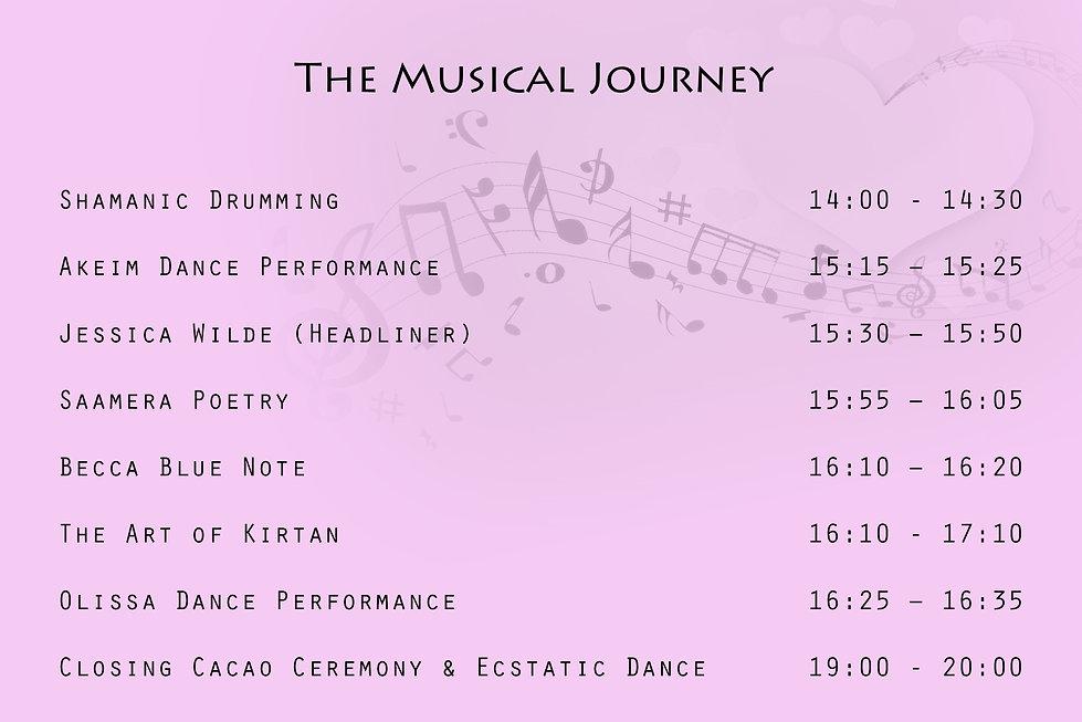 The Musical Journey.jpg