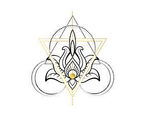 HouseLeyla_logo-05.jpg