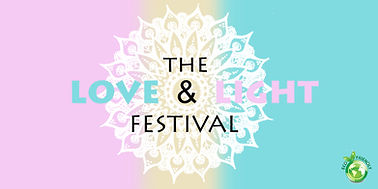 The Love & Light Festival.jpg