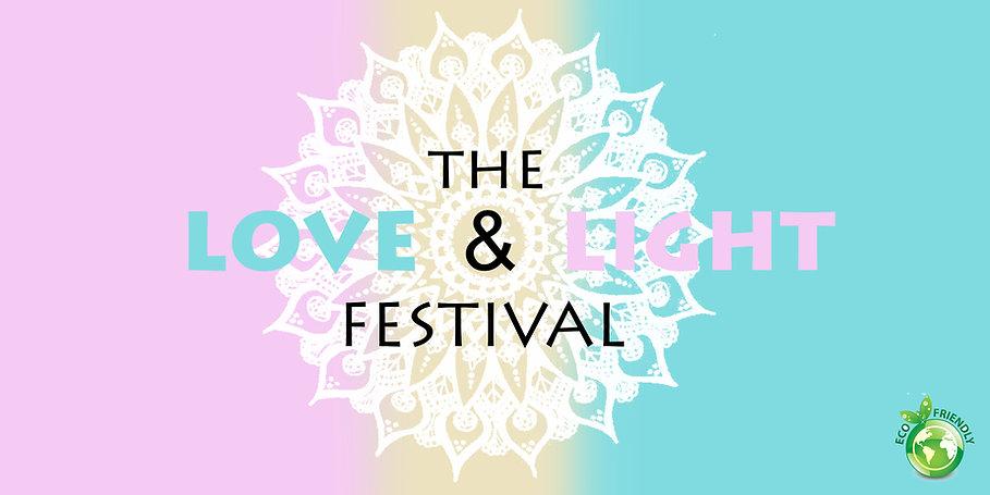 The Love & Light Festival.jpg